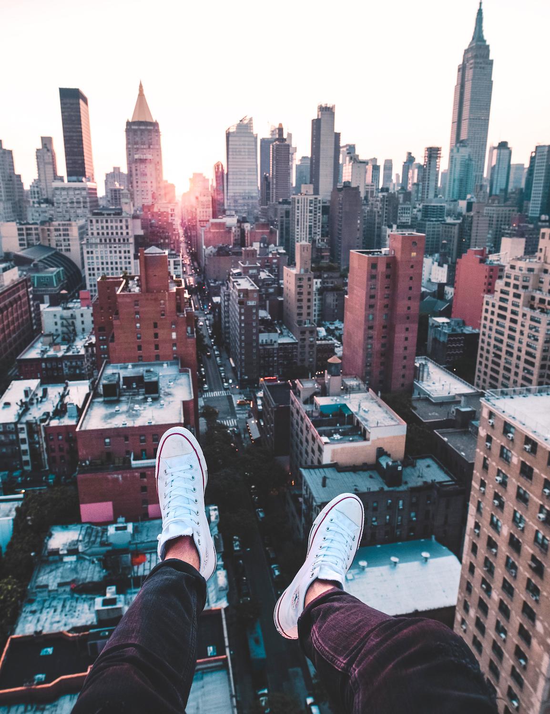 city_cover.jpg