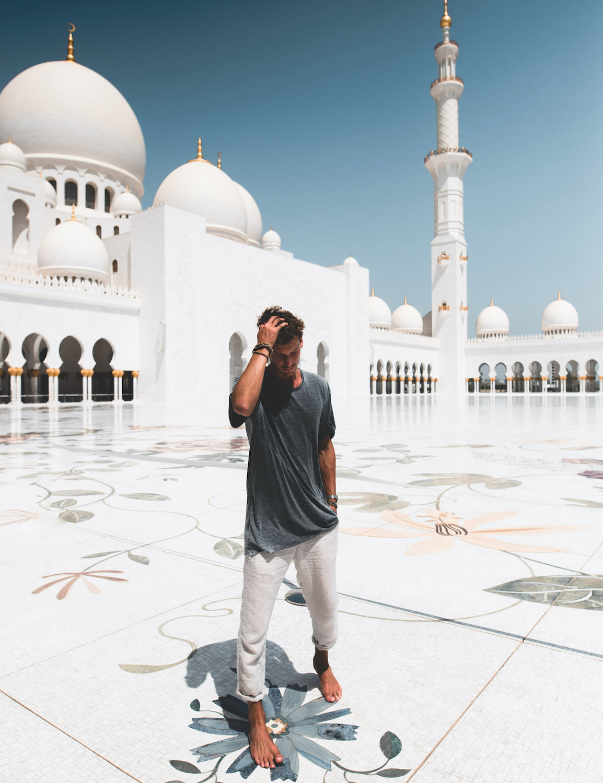 emirates_cover.jpg