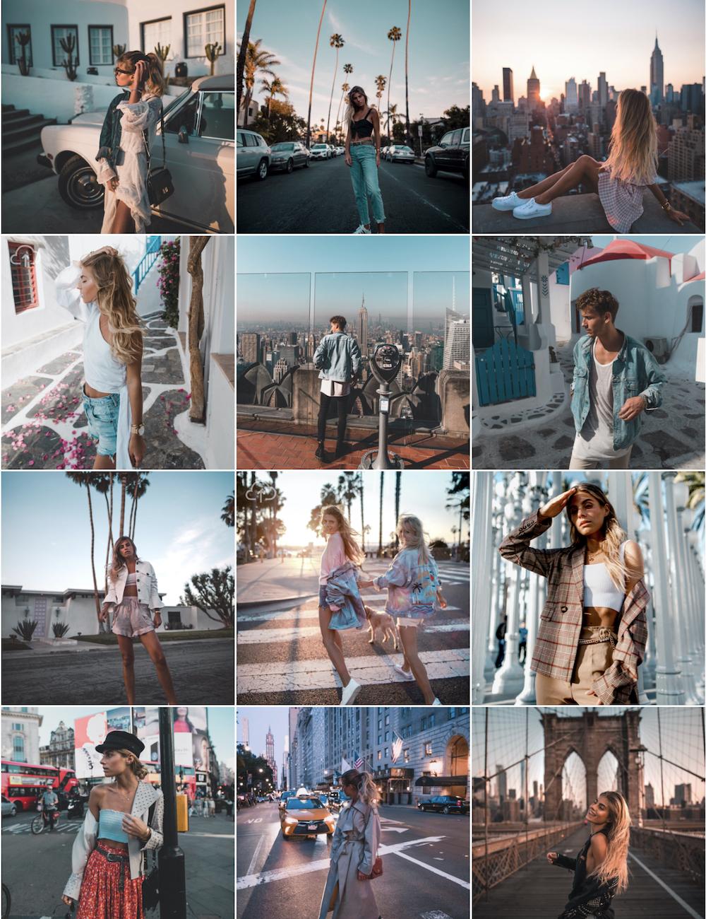 fashion_hover_feed.jpg