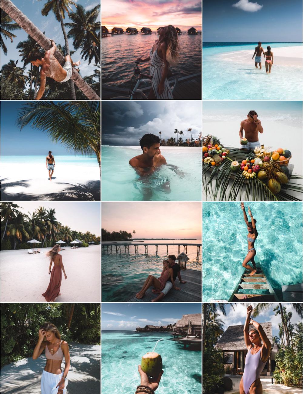 maldives_hover_feed.jpg