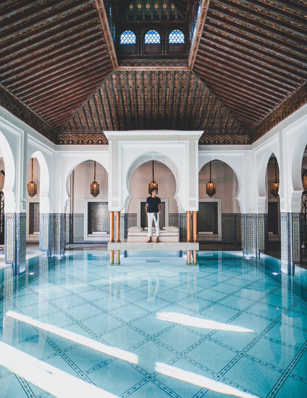 marrakech_cover.jpg
